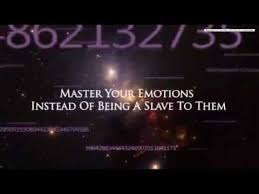 numerology reading free birthday card numerology get your free numerology reading astrology and