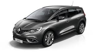 renault espace 2017 all new grand scenic cars renault ireland
