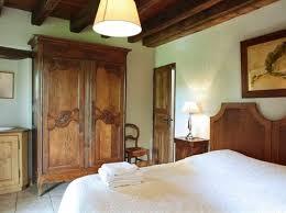 chambres d hotes beynac et cazenac chambre d hôtes la rossillonie beynac et cazenac fra best price