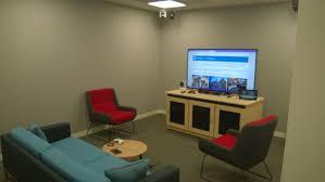 microsoft studios user research games user research
