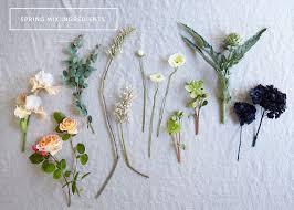 Spring Flower Pictures Best 25 Spring Flower Arrangements Ideas On Pinterest Floral