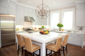 Restoration Hardware Kitchen Faucet by Restoration Hardware Orb Chandelier Design Ideas