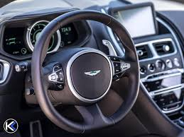 aston martin steering wheel 2017 aston martin db11
