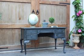 search results weathered wood look