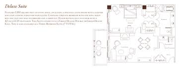Palmetto Bluff Floor Plans Floorplan Test Montage Beverly Hills