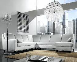 trou canap cuir canape inspirational teinture pour canapé cuir hd wallpaper