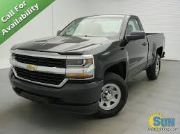 new chevrolet silverado 1500 for sale used car king