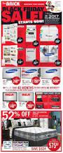 thanksgiving sale 2014 canada the brick black friday canada 2014 flyer sales and deals u203a black