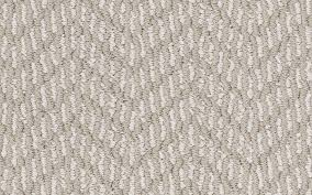 Berber Carpet Patterns Berber Carpet Design U0026 Installation Denver Carpet U0026 Flooring