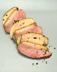 comment cuisiner du canard comment cuire la viande de canard canard soulard