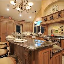 Colonial Kitchen Design Traditional Victorian Colonial Kitchen Photos