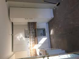local kitchen resurfacing experts in brisbane qld