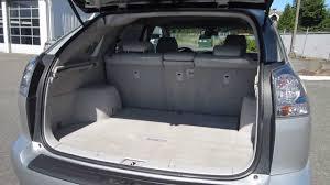 lexus 2006 rx330 2006 lexus rx330 silver stock 12608p interior