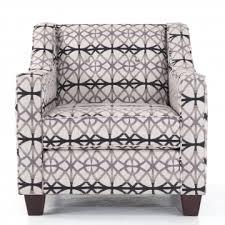 living room furniture bob u0027s discount furniture