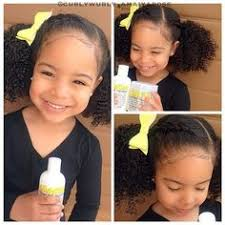 hair dos for biracial children top 15 hair care brands for curly and kinky haired babies and kids