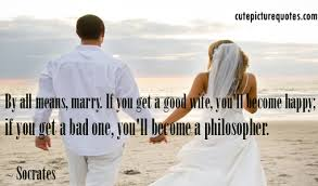 wedding quotes philosophers onlinedating365 a happy marriage is a conversation which