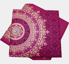 indian wedding card ideas indian wedding cards lilbibby