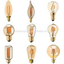 decorative filament light bulbs decorative filament light bulbs
