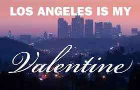Romantic Dinner Ideas At Home For Him Valentine U0027s Day Ideas In L A From Romantic Dinners To Date Ideas