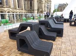 Recycled Plastic Benches For Schools 167 Best Bench Images On Pinterest Landscaping Street Furniture