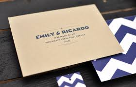 wedding envelope wedding invitation envelope design beautiful wedding invitations