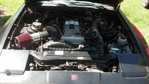 lexus sc300 2jz ge turbo 2jzge na t with dyno sheet need help with cop conversion