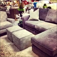twilight sleeper sofa review twilight sleeper sofa sale full size of leather sleeper sofa sleeper