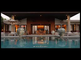 hotel avec chambre piscine priv馥 hotel avec piscine priv馥 dans la chambre 28 images top des h