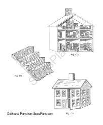 dolls house plans free simple chuckturner us chuckturner us