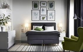 style chambre à coucher chambre à coucher ikea