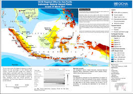 Fema Interactive Flood Map Mapping Risk Geog 588 Planning Gis For Emergency Management D7