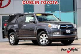2012 for sale used 2012 toyota 4runner for sale pricing features edmunds