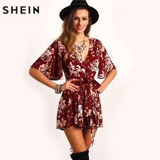 jumpsuit shorts shein shorts rompers womens jumpsuits summer