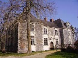 chambre d hote chateaux de la loire chambres d hotes chateau de la fresnaye chambres d hôtes en pays de