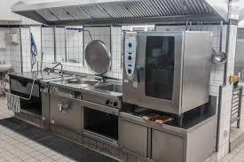 mietküche berlin gewerbliche küche mieten in berlin - Mietküche Berlin