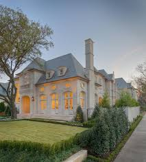 chateau style homes 149 best château architecture images on castles