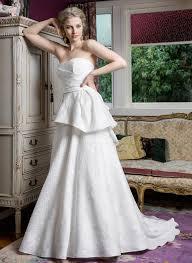 paris wedding dress collection anna schimmel nz bridal designer