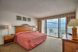 myrtle beach hotels suites 3 bedrooms 3 bedroom condos in myrtle beach photos rates reviews
