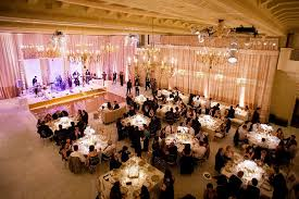 Beverly Hills Supper Club Floor Plan New Year U0027s Eve In Los Angeles Hotel Parties U0026 Room Packages