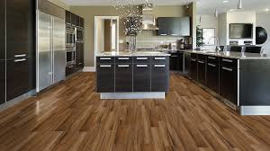Laminated Wooden Flooring Cape Town Choosing The Best Floors For Your Home Cape Town U0026 Durban Flooring
