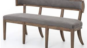 bench long upholstered bench fortuitous high back entryway bench