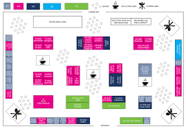 tvs exhibition floor plan april 2013 jpg 3 093 2 153 pixels icon tvs exhibition floor plan april 2013 jpg 3 093 2 153