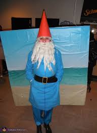 Lawn Gnome Halloween Costume 102 Gnome Costume Halloween Images Gnome