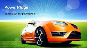 powerpoint themes free cars famous free car powerpoint templates contemporary entry level