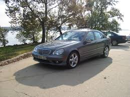 2007 mercedes benz c230 german cars for sale blog