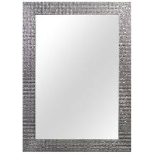 home decorators collection 24 35 in w x 35 35 in l framed fog