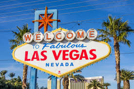 las vegas nv family vacations trips getaways for families