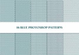 pattern from image photoshop 16 photoshop blue patterns v 2 free photoshop patterns at brusheezy