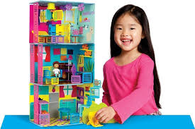 gifts for kids 16 cool stem toys and gifts for kids cool tech