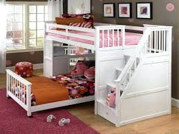 baby beds ikeabest crib hack ideas on baby bedside sleeper co and